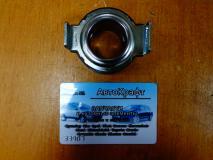 Подшипник выжимной Daewoo Matiz 0.8L 96564141