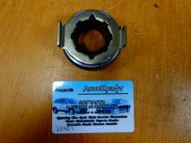 Подшипник выжимной Chevrolet Aveo 1.2L 8V 96518531