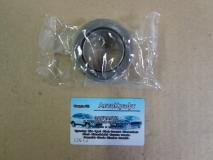 Подшипник выжимной Chevrolet Aveo 90251210
