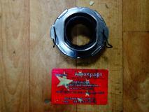 Подшипник выжимной Great Wall Hover H5 Дизель ZM015B-1601307