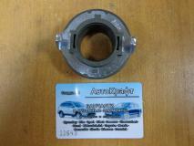 Подшипник выжимной Hyundai Tucson 41421-39265