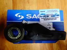 Подшипник выжимной с вилкой и направляющей Mazda 3  Z60116530A