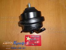 Опора двигателя передняя Chery Bonus A11-1001510BA