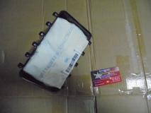 Подушка безопасности пассажира Geely Emgrand  1067001167