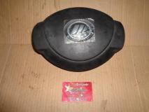 Подушка безопасности водителя Lifan Smily F5824100B24