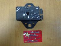 Подушка двигателя Great Wall Safe 1001110-D01