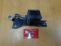 Подушка двигателя правый Geely Otaka 1600435180