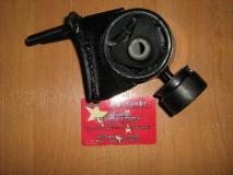Подушка двигателя задняя Geely MK 1016000632