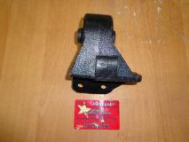 Подушка двигателя задняя Geely Otaka  1600437180