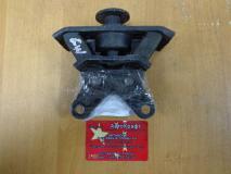Подушка механической раздатки коробки Great Wall Safe 4х4 1701200-F01-B1