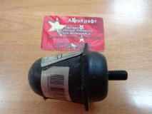 Сайлентблок заднего рычага - Подушка задней подвески Geely Emgrand X7 1014003900