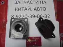 Подушка задняя опоры двигателя Foton-1049А.1069,1099 1106910180003