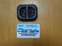 Подвес глушителя Daewoo Nexia UDW9N73743