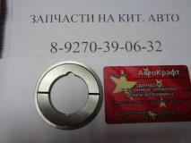 Полукольца КПП Baw Fenix 1044 Евро 2 ОРИГИНАЛ