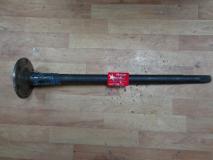Полуось задняя под ABS Great Wall Hover 2403101-K00-B1
