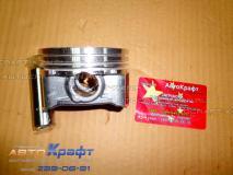 Поршень + палец Chery Tiggo FL 2.0, Vortex Tingo FL 2.0 484F-1004020