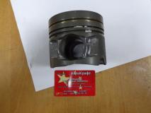Поршень двигателя Газель-бизнес ОРИГИНАЛ Cummins ISF2.8  4995266