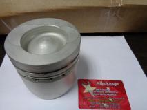 Поршень круглая камера Baw Fenix 1044 Евро 2 4100QBZ04001B