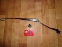 Поводок стеклоочистителя левый Chery Tiggo T11-5205013