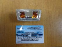 Повторитель поворота Opel Zafira 1713423
