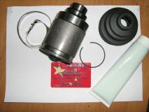 Шрус внутренний BYD Flyer  2200110-03FL