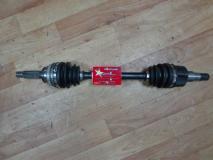 Привод левый Chery QQ S11-2203010CB