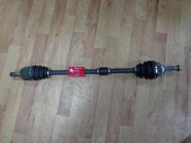 Привод правый Lifan Solano BAC2203200