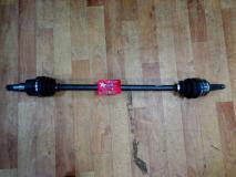 Привод правый с ABS Hafei Brio AB22000002