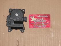Привод заслонок отопителя (рециркуляция) Lifan X60 S3745200