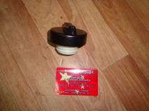 Пробка топливного бака Great Wall Safe 1101220-F00