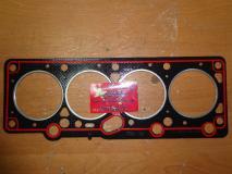Прокладка ГБЦ Chery Amulet 480-1003080