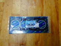 Прокладка ГБЦ Chevrolet Aveo 1.2L  96325170