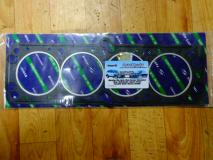 Прокладка ГБЦ Daewoo Nexia 16V DONC 96963220