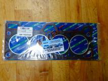 Прокладка ГБЦ Hyundai Accent 12V SONC 22311-22601