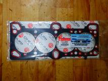 Прокладка ГБЦ Hyundai Accent 16V DONC 22311-26603