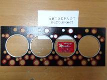 Прокладка головки блока BAW Fenix 1044 Евро 2(герметик) 4100QBZL-01-005