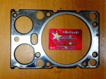 Прокладка головки блока цилиндров Howo EGR VG1500040065 VG1500040065
