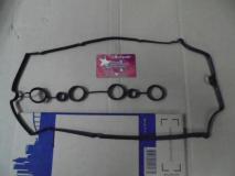 Прокладка клапанной крышки Chery Indis (пластиковая крышка) 473F-1003054