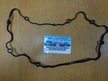 Прокладка клапанной крышки Daewoo Nexia SONC 96181318
