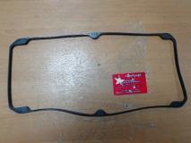 Прокладка клапанной крышки Great Wall Hover H5 SMD188435