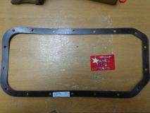 Прокладка масляного картера Great Wall Safe 1009011E00