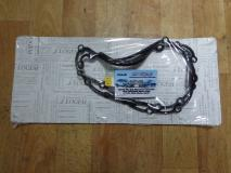 Прокладка поддона Renault Megane II 7700273486