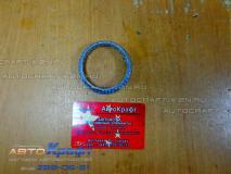 Прокладка глушителя (кольцо) Solano B1211112