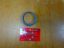 Прокладка приемной трубы (кольцо) Geely MK Сross 1016002020