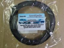 Прокладка пружины передней подвески нижняя Hyundai Accent 54633-22001