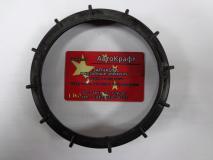 Прокладка топливного насоса Geely MK CROSS 1016001523