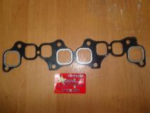 Прокладка впуск-выпуск коллектора Great Wall Deer 1008030-E00