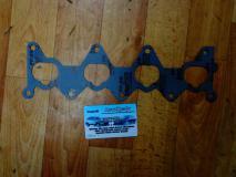 Прокладка впускного коллектора Kia Cerato