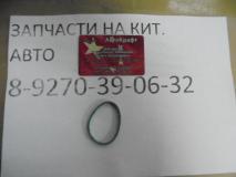 Прокладка впускного коллектора (кольцо) FAW Besturn B50  06A133398F