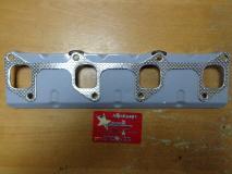 Прокладка выпускного коллектора Great Wall Hover дизель 1008210E02